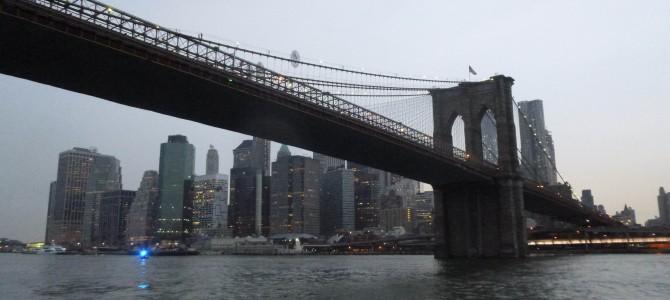 7 lucruri despre New York – true and false