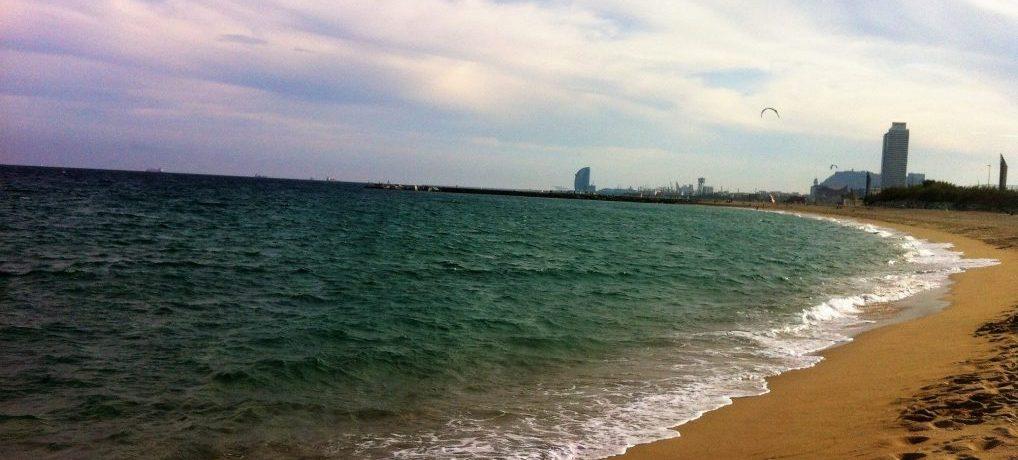 Barcelona – destinatia ideala pentru vacanta de 1 Mai